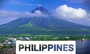 تور فیلیپین