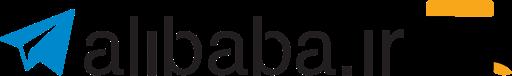 ربات هوشمند علی بابا: اطلاعات پروازهای مهرآباد