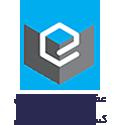 کسب و کارهای مجازی
