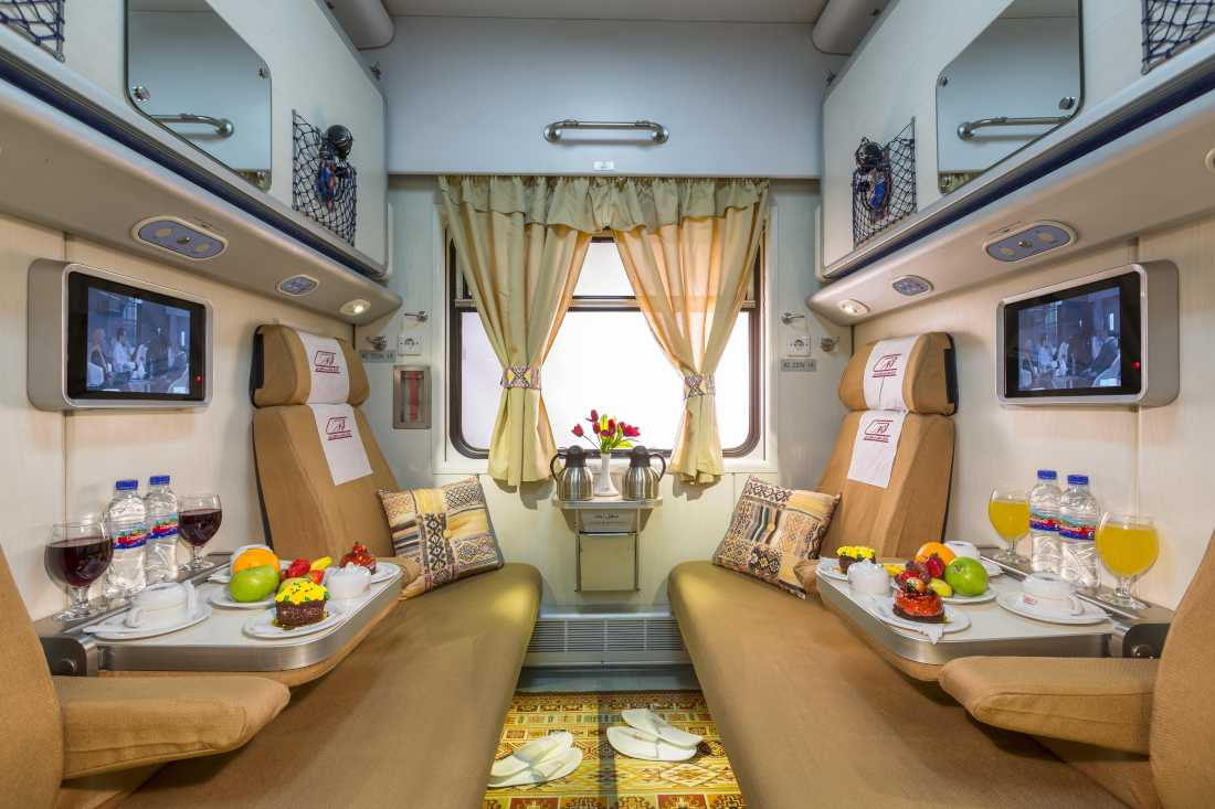 قطار نورالرضا ـ علیبابا