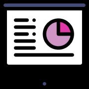 ارائه گزارشهای شفاف سازمانی