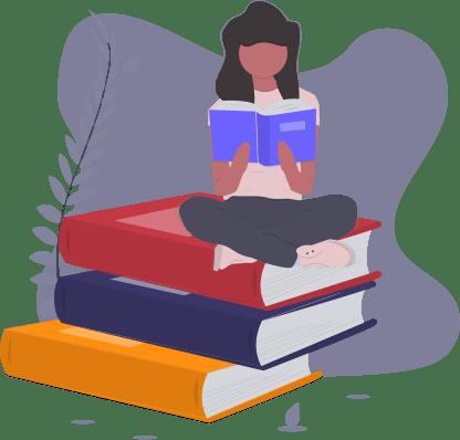 ویزای تحصیلی