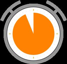 Timeout image