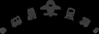 auth icons