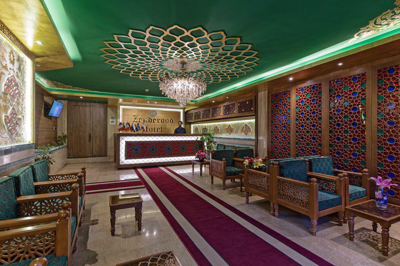 isfahan-yaghoot
