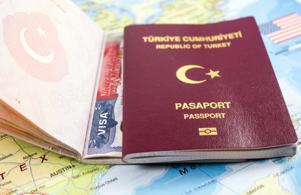 تور ترکیه لحظه آخری