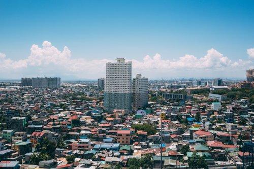 فیلیپین شگفت انگيز (مانیل ،پالاوان-ال نیدو )