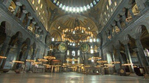 استانبول ارزان قیمت